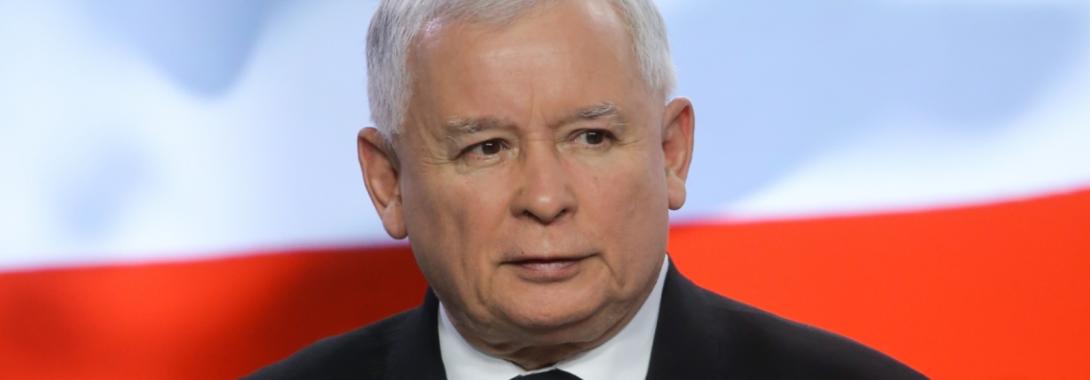 Polen: Heftige nabokonflikter og snart ny statsminister